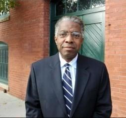 Historian Ray Rickman Provides Context on Slavery in RI