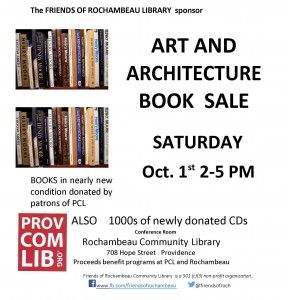 booksale-art-161001